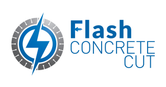 Flash Concrete Cut Pty Ltd