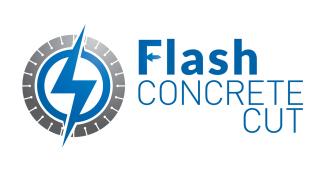 Flash Concrete Cut Pty Ltd